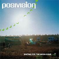 POSIVISION 34