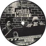 SMITH & MIGHTY『ANYONE』