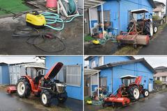 161120_草刈機洗車-01