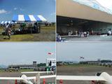201005_但馬空港フェスティバル_01