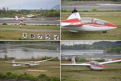 180414-OGC単独-002