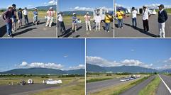 160821_OGC+関大・南山-1