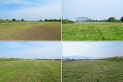 20052-3-草刈-02 のコピー