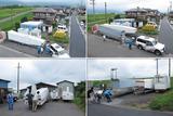 2014-08-03_OGC単独_03