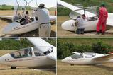 131006 体験飛行_02