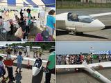 201005_但馬空港フェスティバル_02