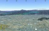 06.03.25  3D_東北東5km