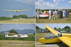 160820_OGC+関大・南山-3