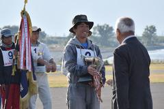 2017-11-05_優勝者・古川選手
