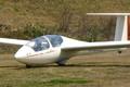 090329 体験搭乗03