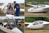 131006 体験飛行_03