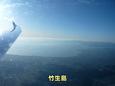 06_竹生島