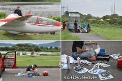 180902-OGC+関大・関学-03