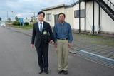 20111026 河村さんMGO合格