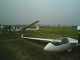 496cba66.JPG