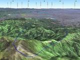 061029_GPS_3D_01