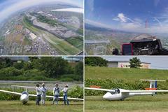 180624-OGC+名大・名城-03