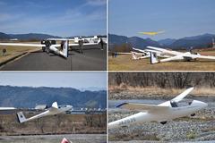 200301_OGC+神大・大工-02