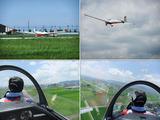 201006_福井グライダークラブ