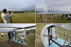 1905_人力機テスト飛行-01
