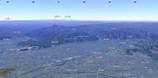 090315 Duo 軌跡3D
