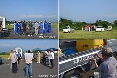 090803_OGC+大工・南山-01