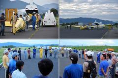 180923_OGC+阪大・京大-08