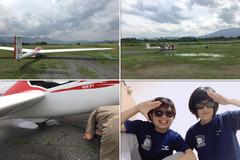 170701-OGC+同志社(KG)