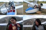 151115-体験搭乗