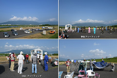 210731_OGC+同志社・KG-01