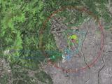 061029_GPS軌跡