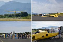 180819-OGC+関大・南山-06