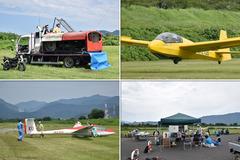 170826-OGC+京大・立命-03