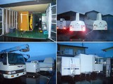 070713 台風避難