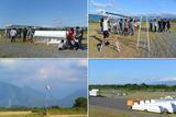 150531_試験飛行-03
