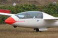 10111 大阪航空少年団_08