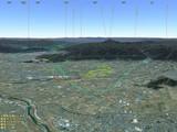 061029_GPS_3D_02