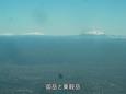 06_御岳と乗鞍岳