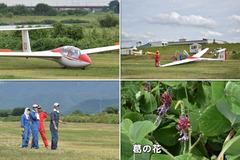 160829_ OGC+京大・立命-02psd