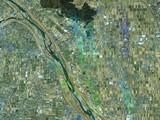 06.03.25  GPS軌跡