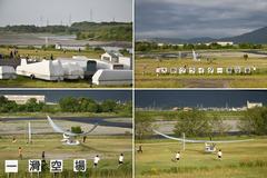 1905_人力機テスト飛行-02