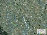 070513 平野さん・軌跡