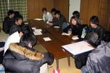 090322 OGC+神戸大学