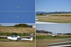 171031-東海関西-02