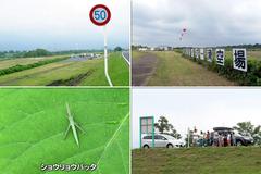 090629_OGC+関大・同志社-02