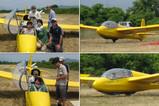 100612 体験搭乗_03