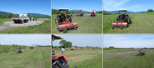 180426-27-滑走路工と草刈-02