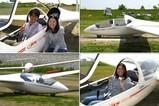 090509 体験搭乗_01