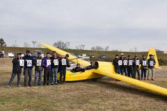 181216_OGC+京大・名工大-08