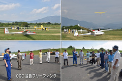 160903_OGC+関大・関学-01
